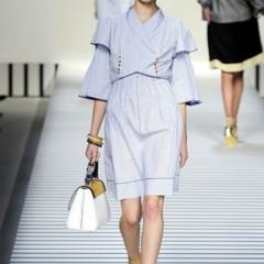 Foto 10 de 42 de la galería fendi-primavera-verano-2012 en Trendencias