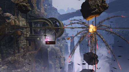 Oddworld Soulstorm Analisis 04