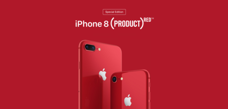Apple iPhone 8 y iPhone 8 Plus con hasta 200 euros de descuento utilizando este cupón