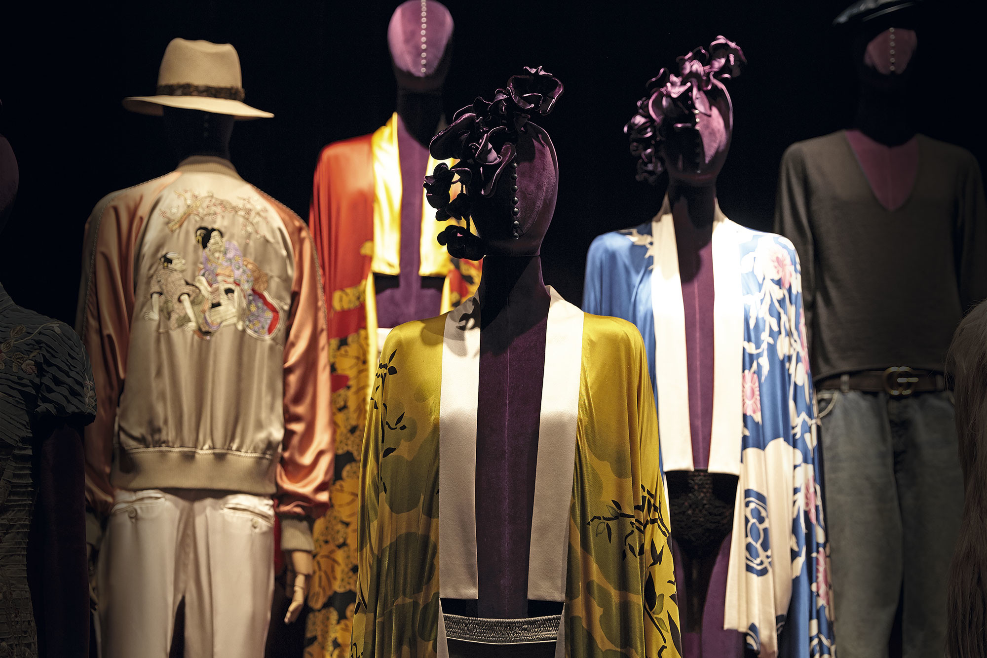Foto de Museo Gucci (18/38)