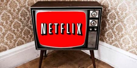 Por fin tenemos Netflix en España. Series y pelis en cualquier lugar y a cualquier hora