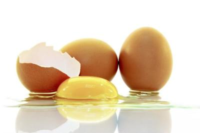 En el Día Mundial del Huevo, derribamos falsos mitos