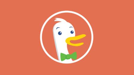 DuckDuckGo para Android, el buscador anónimo se renueva en su versión 3.0