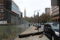 Hablamos con una española que vivió el huracán Sandy en Manhattan