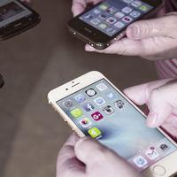 Apple y las operadoras estadounidenses ofrecen 200 GB extra en iCloud, pero por tiempo limitado