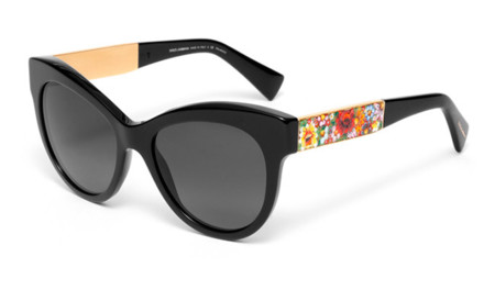 Dolce&Gabbana Mosaico Collection