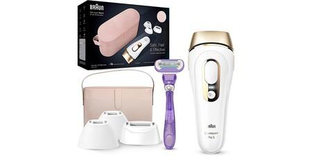 Braun Silkexpert Pro 5 Pl5347