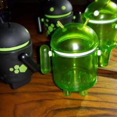 Foto 7 de 8 de la galería samsung-galaxy-s5-mini-camara en Xataka Android
