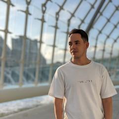 Foto 10 de 98 de la galería pixel-4-xl-galeria-de-imagenes en Xataka