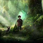 Anunciado Seasons of Heaven: el primer videojuego exclusivo de Nintendo Switch