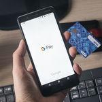 Estos son todos los bancos compatibles con Google Pay, Samsung Pay y Apple Pay