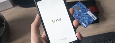 Estos son todos los bancos compatibles con Google Pay, Samsung Pay y Apple Pay