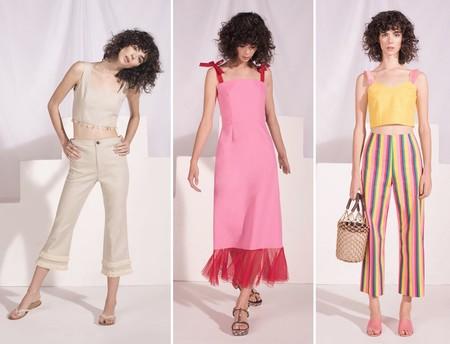 Staud Clothing 01