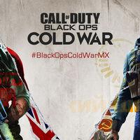 Celebra el lanzamiento de CoD: Black Ops Cold War con un maratón livestream