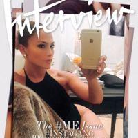 ¿Jennifer Lopez?