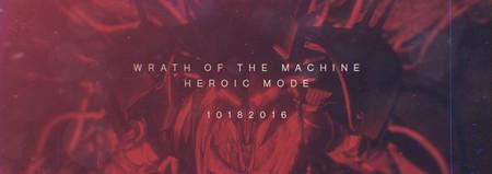 10062016 Heroic Mode