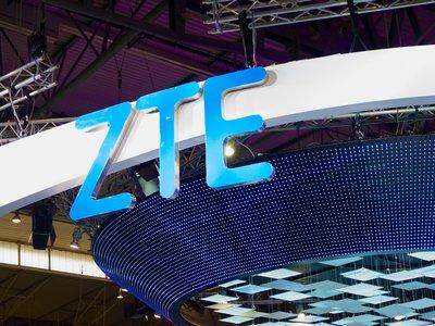 ZTE apuesta por potenciar tu televisor con contenido de calidad gracias al set top box ZTE Android STB