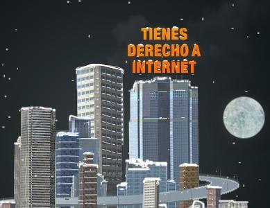 Internet sin esperas, el combinado de banda ancha fija y móvil de Orange