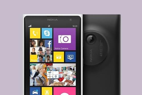 Ahora que Nokia puede resucitar la marca PureView, ¿cuáles han sido sus mejores teléfonos?