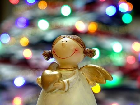 Villancicos de Navidad para niños: Adeste Fideles