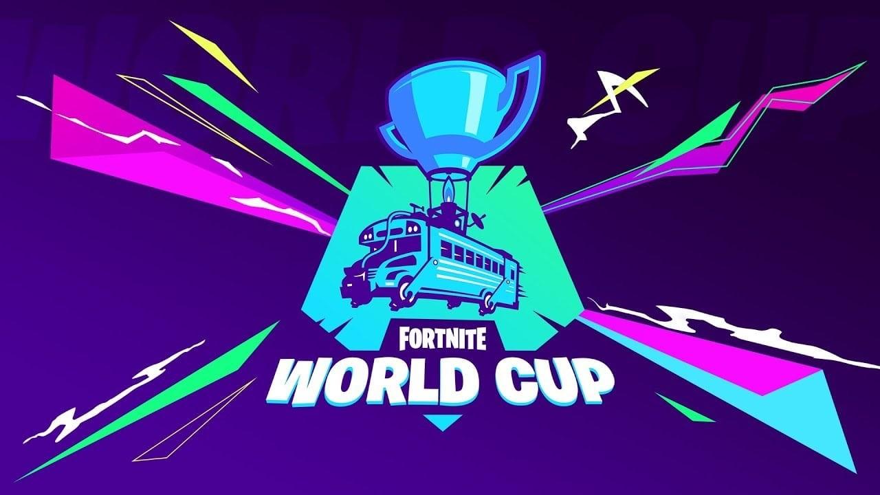 Epic Games detecta a más de 1200 tramposos en Fortnite World Cup y los sanciona o expulsa dependiendo de la gravedad