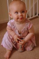 Las latas de gaseosas, peligrosas para los niños