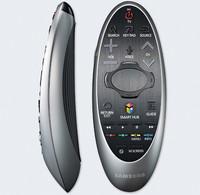 Samsung nos muestra antes de tiempo el control remoto de sus televisores Smart TV 2014