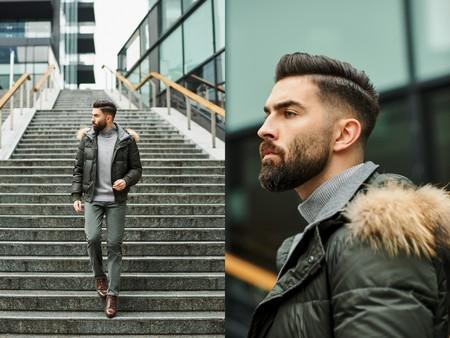 Canali Cruza El Camino De Tres Influencers Para Mostrarnos Las Facetas Elegantes Del Hombre Este Otono 2