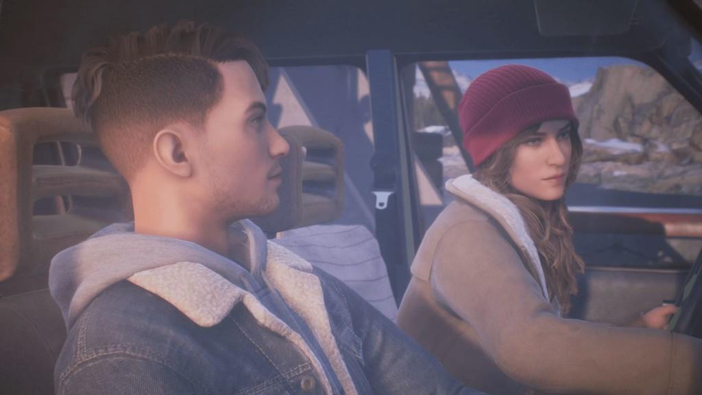 Así es Tell Me Why, el nuevo juego de los creadores de Life is Strange que tendrá un protagonista transgénero