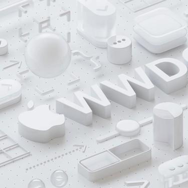 Así ha sido la última Keynote de Apple y estas son las novedades que no te puedes perder
