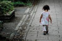 El Gobierno eliminará los orfanatos para niños menores de 6 años