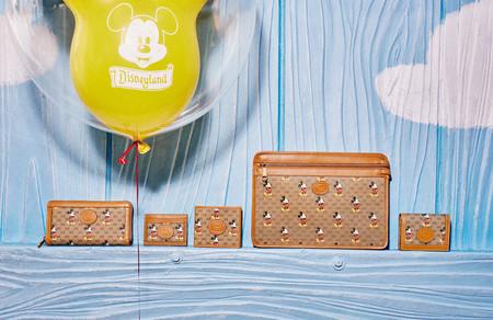 Gucci Y Disney 23