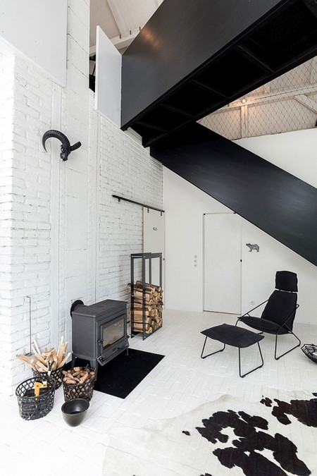 Casa Nordica 9
