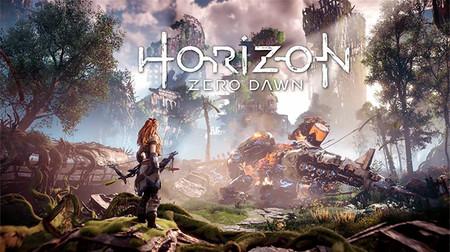 """Horizon Zero Dawn muestra su nuevo trailer llamado """"Earth is Ours No More"""""""