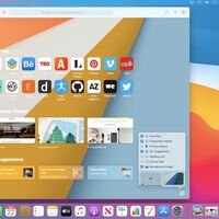 Apple lanza Safari 14 para macOS Catalina y macOS Mojave