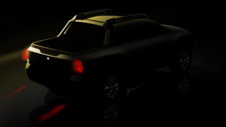 Dacia Pick Up Motorpasion 02