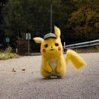 Warner Bros. se ríe de uno de los fallos de YouTube para promocionar 'Pokémon: Detective Pikachu'