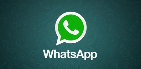 WhatsApp para Windows Phone 8.1 está generando avisos de error en los usuarios ¿Es sólo un fallo puntual?