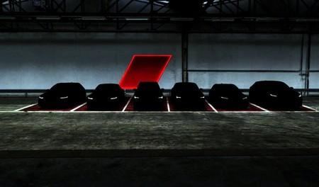 Audi Rs6 Avant 2020 Teaser1