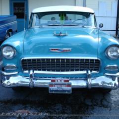 Foto 200 de 331 de la galería fin-de-semana-en-old-town en Motorpasión