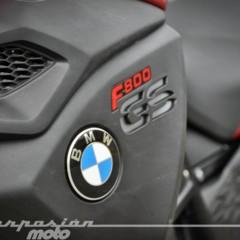 Foto 10 de 45 de la galería bmw-f800-gs-adventure-prueba-valoracion-video-ficha-tecnica-y-galeria en Motorpasion Moto