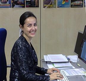 Maria Segui Dgt Dimision 1