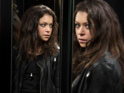 'Orphan Black' se reafirma como una de las series actuales más impredecibles