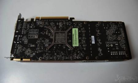 AMD 7970