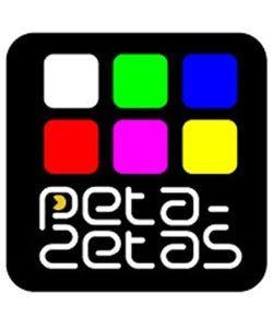 Sugiere contenidos para Peta-Zetas