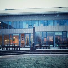 reykjavik-city-hostel