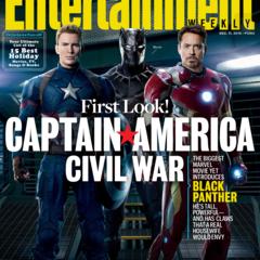 capitan-america-civil-war-nuevas-imagenes-oficiales