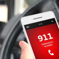 La marcación 911 será el nuevo número de emergencias en México
