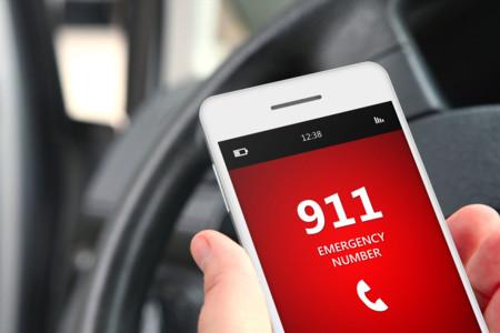 Resultado de imagen para numero de emergencia