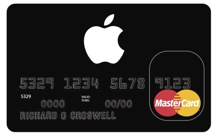 Applecard1 1080x675 2